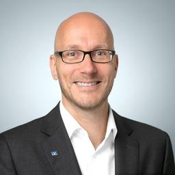 Christian Kosmal