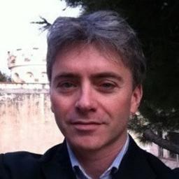 Alastair Fife - ONTOMOBILE - Barcelona