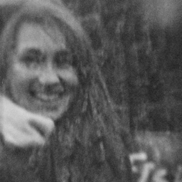 Veronika Sterkel's profile picture