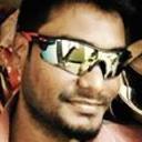 Ramesh Kumar .K - Chennai