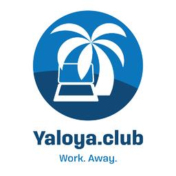 Dr. Carsten Reimann - Xenion Legal - Brüssel/ Köln/ Frankfurt am Main
