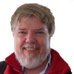 Werner Lappessen