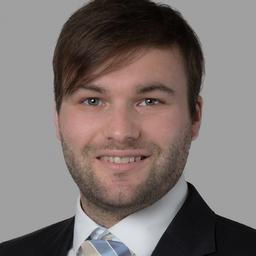 Simon Heise - Advellence Solutions AG - Zurich