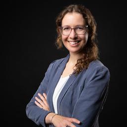 Carmen Breuer's profile picture