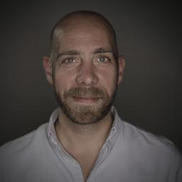 Joe Hechler - Drehmoment Film GmbH - München