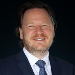 Sven Leyens-Wiedau