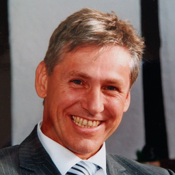Peter Arens