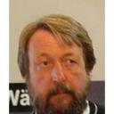 Klaus van Ahrens - Emden