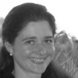 Isabella glöckner-Bechter