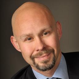 Markus Schaible - Schaible Consult Unternehmer - Nachfolge - Beratung - Frankfurt a.M. / Karlsruhe