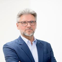 Carsten Duddek
