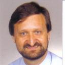 Josef Huber - BW