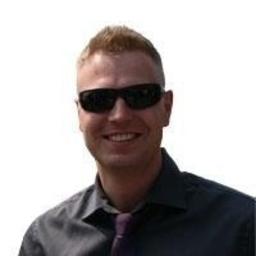 Michael Franke's profile picture