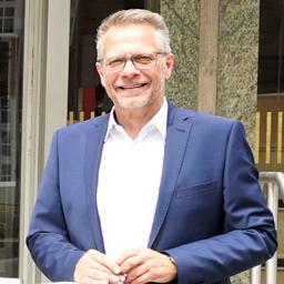 Michael Göldner - BVSV Sachverständigengesellschaft mbH - Bielefeld