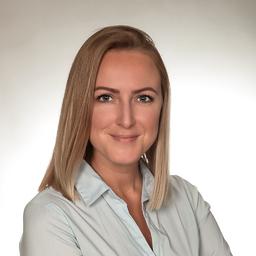 Susanne Dewald's profile picture