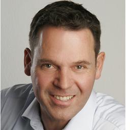 Hans-Joachim Klose