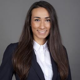 Fulya Akmese's profile picture