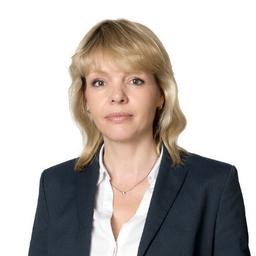 Dr Friederike Gerdes - Hello Healthcare Berlin GmbH - Hamburg