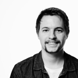 Christopher Matthes - konversionsKRAFT (Web Arts AG) - Unterföhring