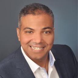 Dr Ahmed Loai Ali - CGI Deutschland B.V. & Co. KG - Bremen
