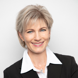Nicole Bertschi - People Business AG - Kloten