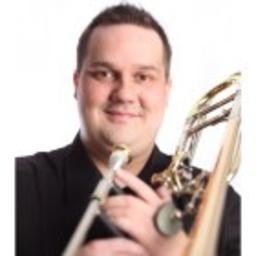 Steffen Zankl