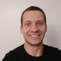 Krystian Ratajewski