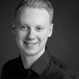 Dipl.-Ing. René Radlow's profile picture