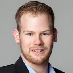Matthias Althaus's profile picture