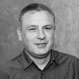 Jan Posuniak
