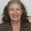 Gabriele Kaiser - Lauf