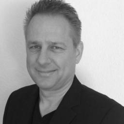 Dieter Jurack's profile picture