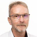 Michael Matuschek - Köln