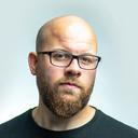 Tim Martin - Freienwill