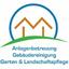Michl Johann - Augsburg