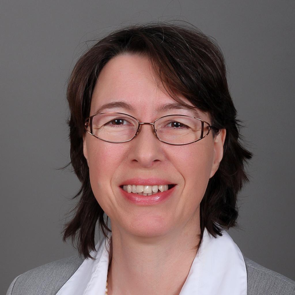 Dr. Elke Keßler's profile picture