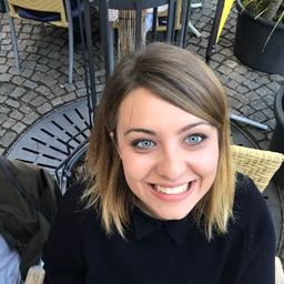 Sandra Weber's profile picture