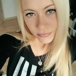 Kathrin Hammer