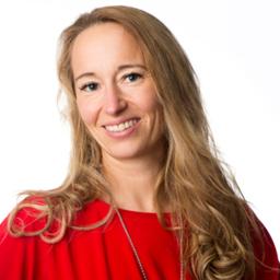 Christiane Fabisch's profile picture