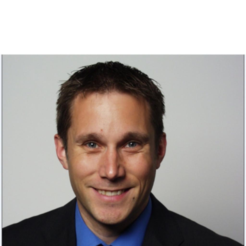 Michael Schuhmacher - Programmkoordinator & Studienfachberater - Universität  Konstanz - Fachbereich Politik- und Verwaltungswissenschaft | XING