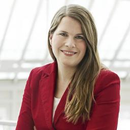 Britta Meyer - TERRITORY - Hamburg