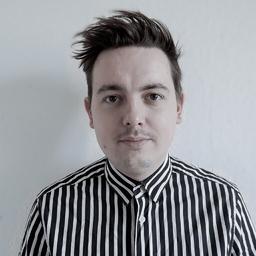 Erik Lorenz - ressourcenmangel - Berlin