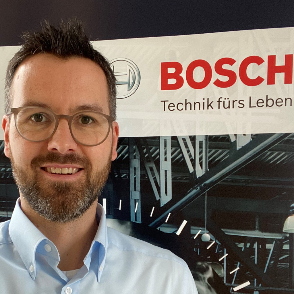 ... Jörg Hosp, Rechtsanwaltskanzlei Hosp Frischbier, Wittlich