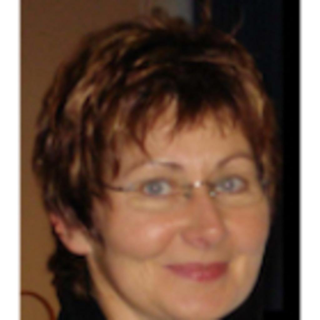 Kerstin Wöllmann