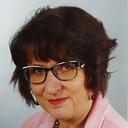 Andrea Hohmann - Bad Düben