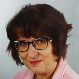 Andrea Hohmann's profile picture
