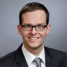 Jens Kirch - Der Hessische Beauftragte für Datenschutz und Informationsfreiheit - Wiesbaden