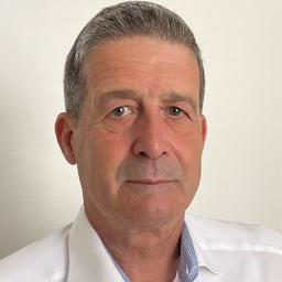 Gerhard Neubert's profile picture