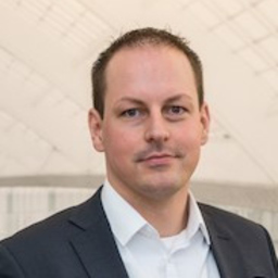 Andreas Pohl - WI-IMMOGroup GmbH - Hildesheim