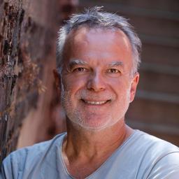 Roland Ullner
